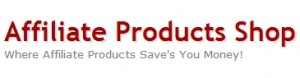 Affiliate Products on sale